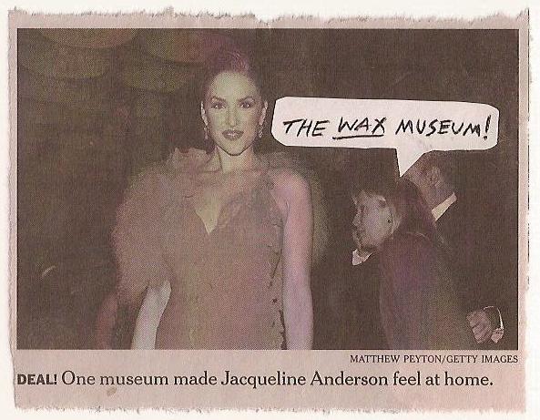 Onemuseum