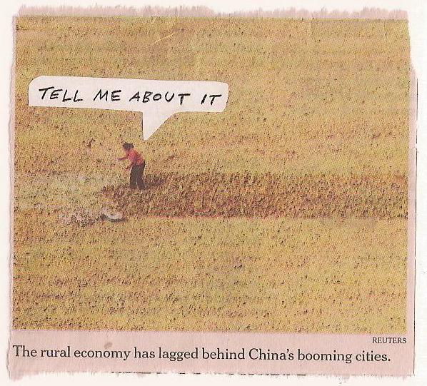 Chineseeconomy