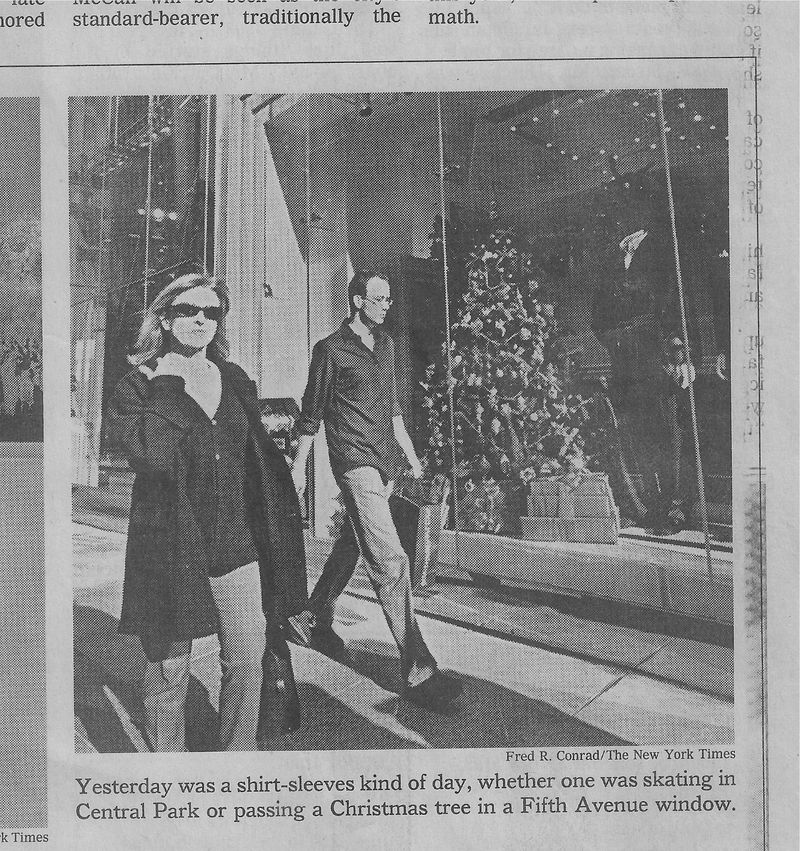 NYT photo 2001 jpg