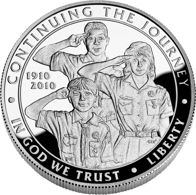 2010-Boy-Scouts-Silver-Dollar-Proof-Obverse
