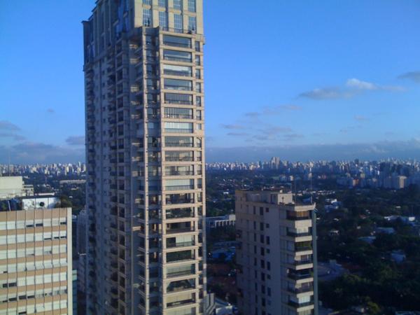 Sao paulo skyline2