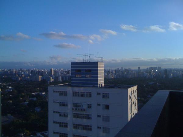 Sao paulo skyline3