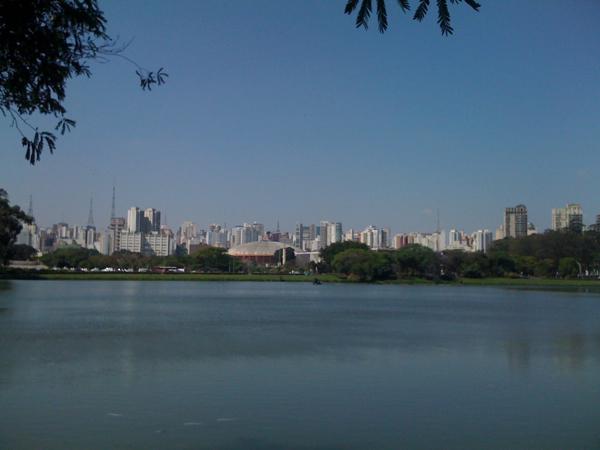 Sao paulo park1