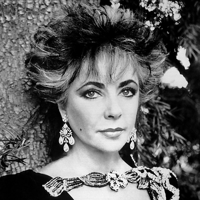 1985-elizabeth-taylor