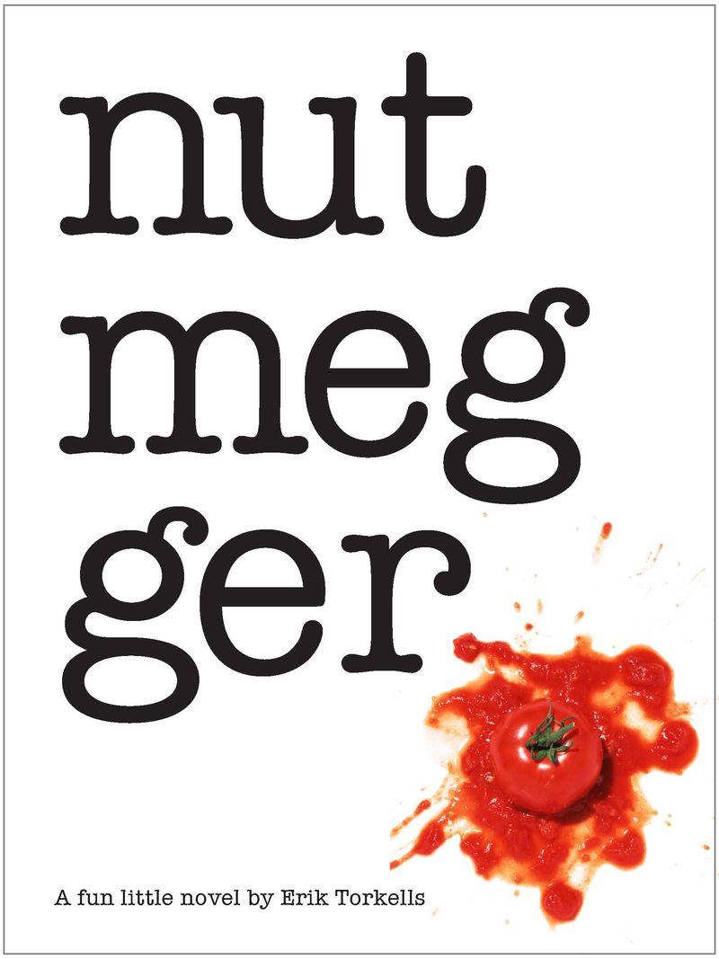 Nutmegger.rule
