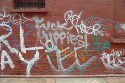 Fuck-yuppies-by-Tribeca-Citizen