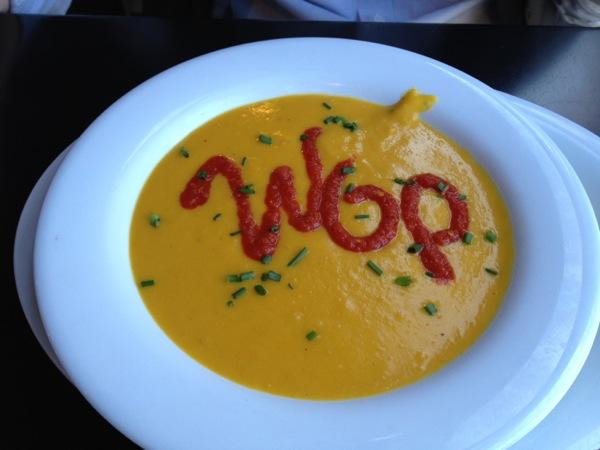 Wop soup