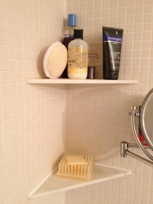 Shaving cream2