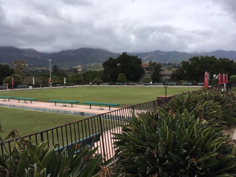 MacKenzie Park Lawn Bowls Club2