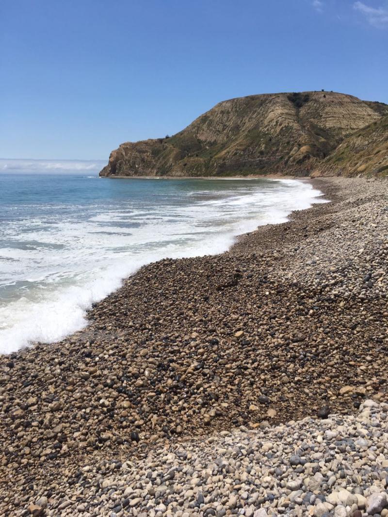 Santa Cruz Island Yellowbanks1