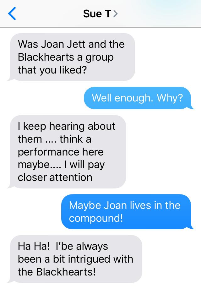 Joan Jett1