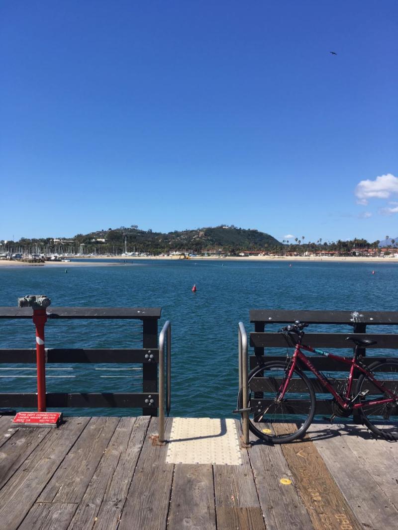 Stearns Wharf Santa Barbara3