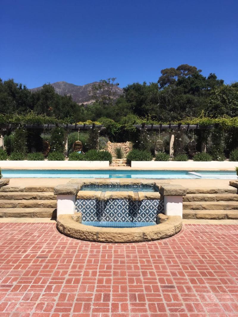 Montecito house3