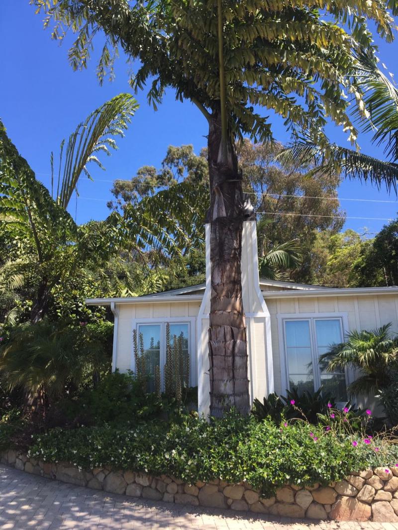 Montecito house2