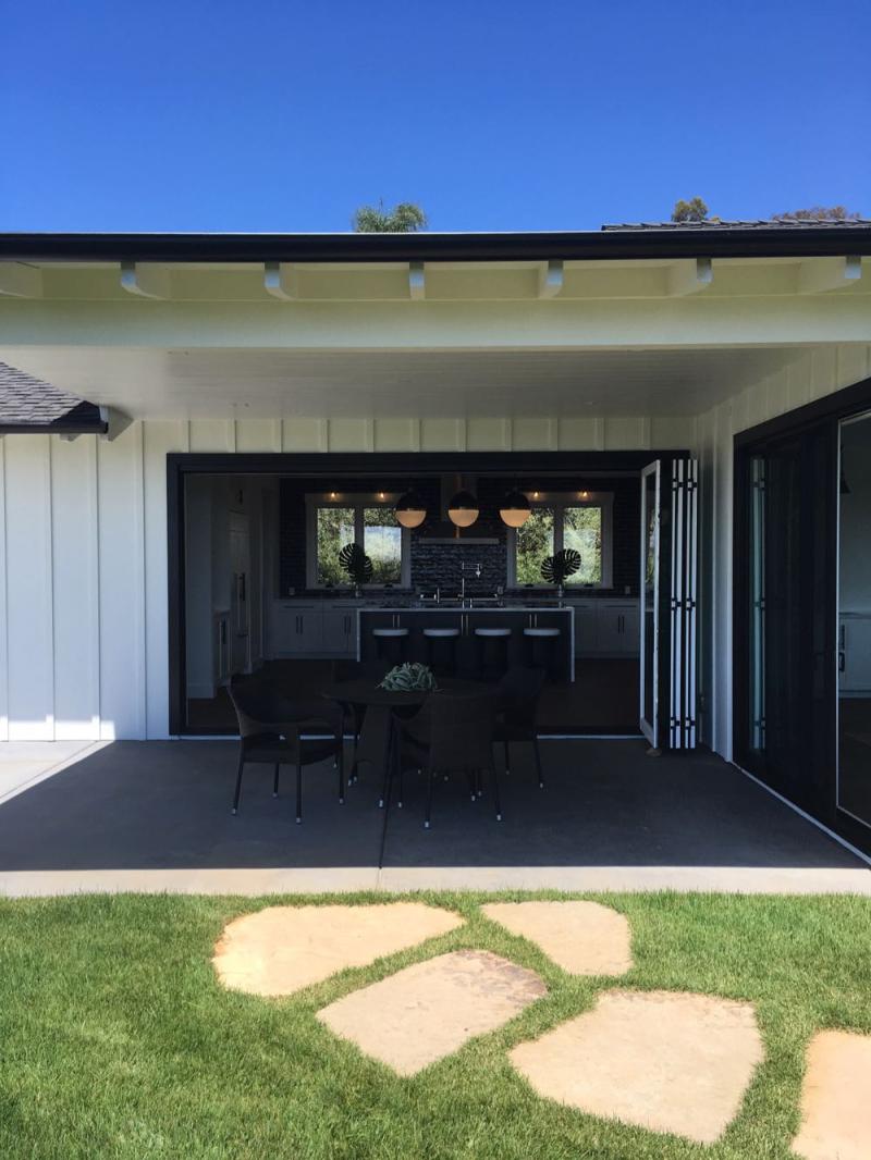Montecito house4