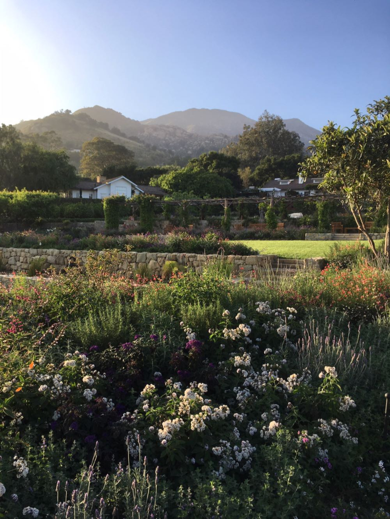 San Ysidro Ranch2