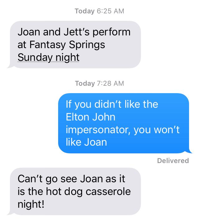 Joan Jett2