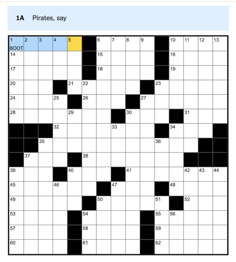 Rebus crossword4